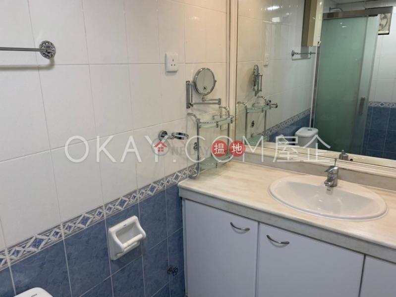 香港搵樓|租樓|二手盤|買樓| 搵地 | 住宅|出租樓盤|3房2廁福來閣出租單位