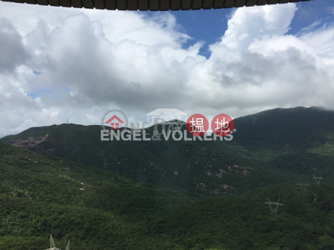 2 Bedroom Flat for Sale in Tai Tam|Southern DistrictParkview Club & Suites Hong Kong Parkview(Parkview Club & Suites Hong Kong Parkview)Sales Listings (EVHK39850)_0