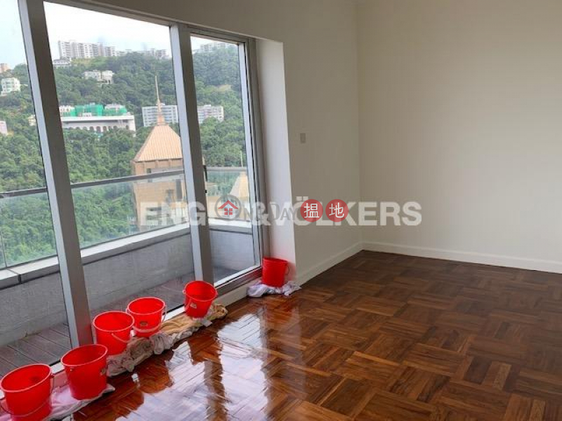 中半山4房豪宅筍盤出租|住宅單位-14地利根德里 | 中區香港|出租|HK$ 170,000/ 月
