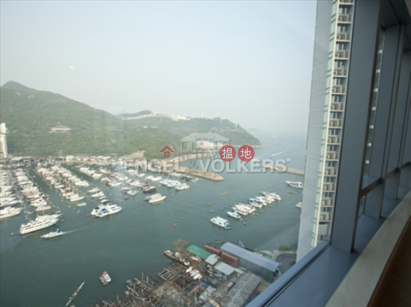 HK$ 23M, Larvotto Southern District | 1 Bed Flat for Sale in Ap Lei Chau