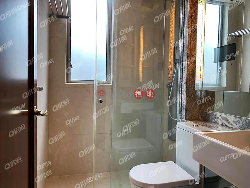 有匙即睇,核心地段,地鐵上蓋囍匯 2座租盤|200皇后大道東 | 灣仔區|香港-出租|HK$ 29,000/ 月