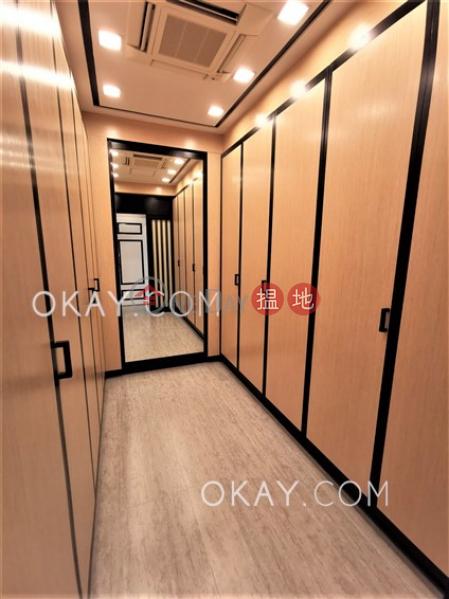 禮頓山-中層-住宅|出租樓盤HK$ 98,000/ 月