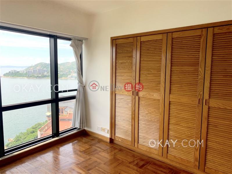4房2廁,實用率高,星級會所,連車位《浪琴園出租單位》-38大潭道   南區香港出租-HK$ 65,000/ 月
