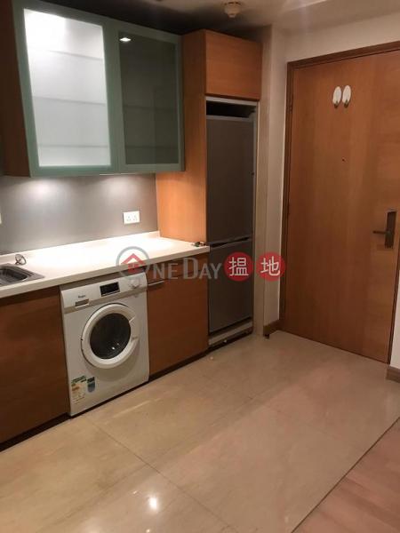 York Place未知住宅出租樓盤HK$ 23,000/ 月
