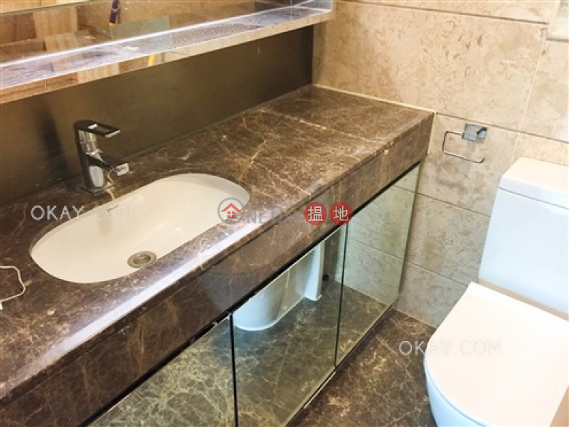 Property Search Hong Kong   OneDay   Residential   Rental Listings Nicely kept 3 bedroom with balcony   Rental