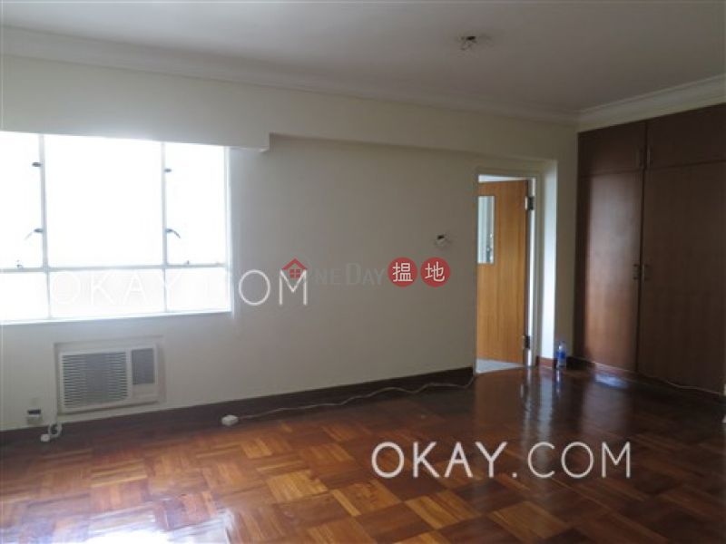 St. Joan Court, Low, Residential Rental Listings | HK$ 55,000/ month