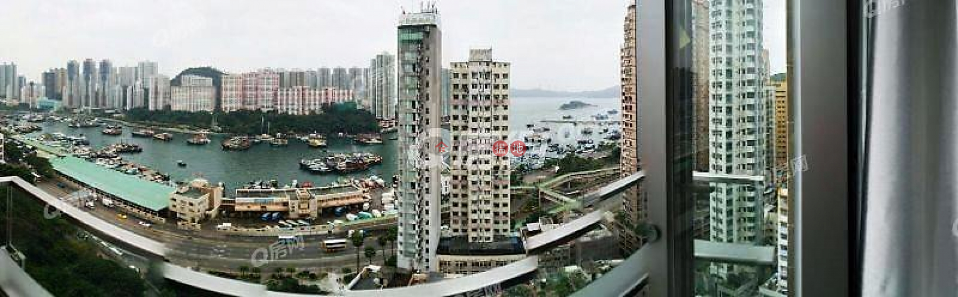 South Coast | 2 bedroom Flat for Sale, South Coast 登峰·南岸 Sales Listings | Southern District (XGNQ073500059)