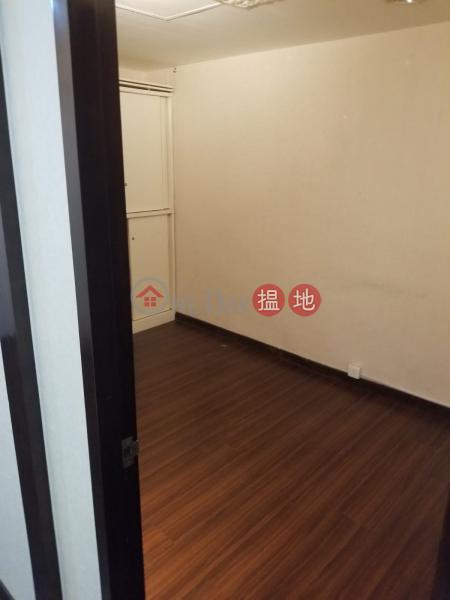 電話: 98755238 灣仔區新基商業中心(San Kei Tower )出租樓盤 (KEVIN-0198665047)
