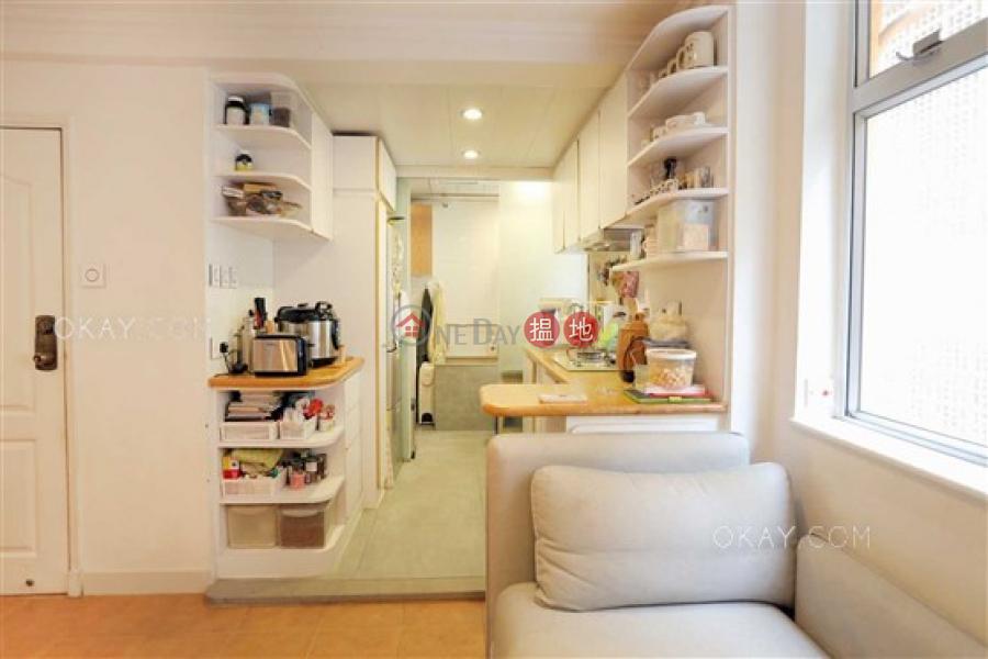 晉源街15號|中層-住宅出售樓盤|HK$ 1,500萬
