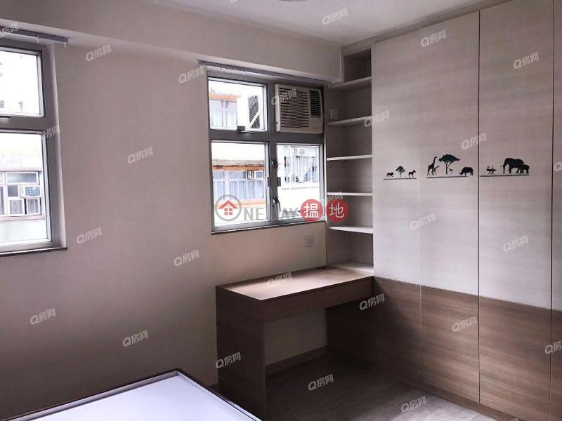 安達中心低層-住宅-出租樓盤HK$ 15,000/ 月