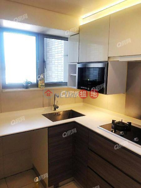 Harmony Place | 2 bedroom High Floor Flat for Sale|Harmony Place(Harmony Place)Sales Listings (QFANG-S91897)_0