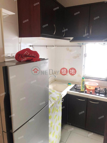 Lin Fat Building | 2 bedroom Mid Floor Flat for Rent, 2 Fung Kwan Street | Yuen Long, Hong Kong Rental | HK$ 9,500/ month