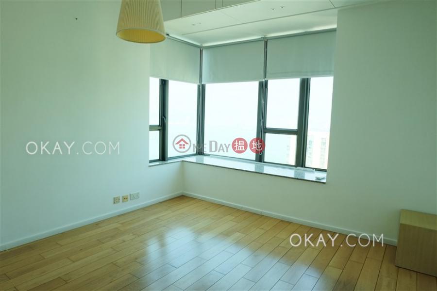 The Belcher\'s, High Residential Rental Listings | HK$ 52,000/ month