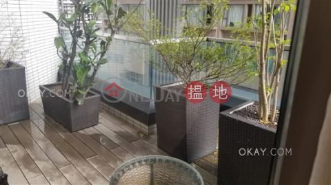 3房2廁,星級會所高士台出租單位|高士台(The Summa)出租樓盤 (OKAY-R287823)_0