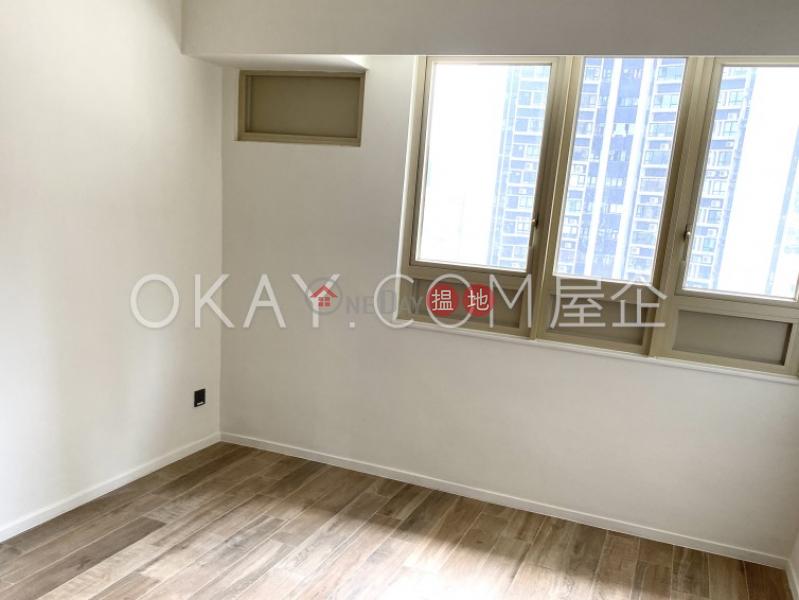 勝宗大廈-高層|住宅|出租樓盤|HK$ 93,000/ 月