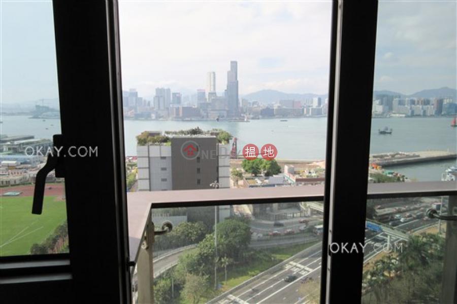 香港搵樓|租樓|二手盤|買樓| 搵地 | 住宅-出租樓盤|1房1廁,星級會所,露台《尚匯出租單位》