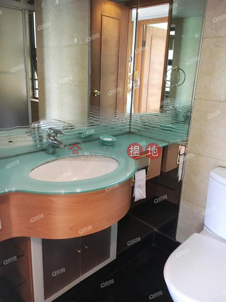 藍灣半島 9座|低層住宅出租樓盤-HK$ 34,000/ 月