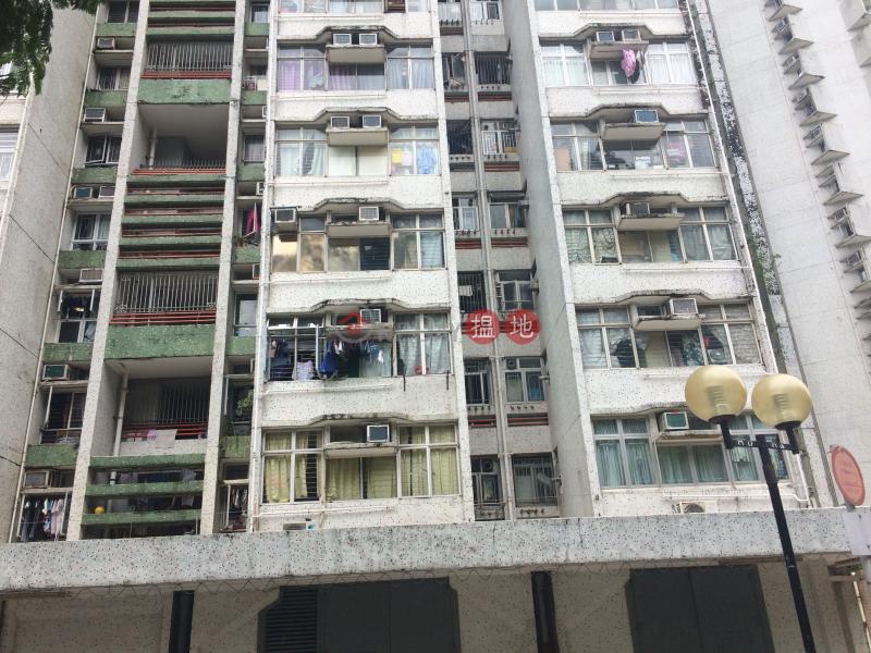 Mei Tin House (Block 2) Hing Tin Estate (Mei Tin House (Block 2) Hing Tin Estate) Lam Tin|搵地(OneDay)(1)