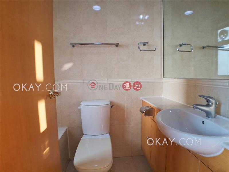 Charming 3 bedroom in Tin Hau | Rental, 1 Ngan Mok Street | Eastern District | Hong Kong | Rental | HK$ 34,000/ month