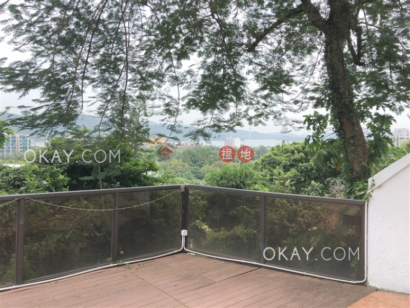 Unique house with rooftop, terrace & balcony   Rental   Tan Cheung Ha Village 頓場下村 Rental Listings