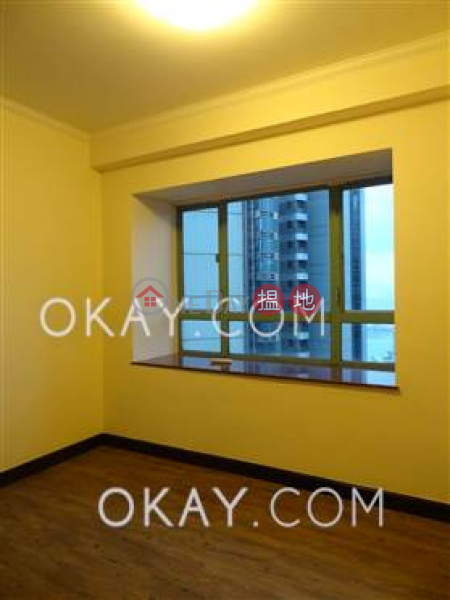 Goldwin Heights | High Residential Rental Listings | HK$ 48,000/ month