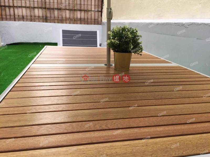 Fu Bong Mansion, Low, Residential Rental Listings | HK$ 21,000/ month