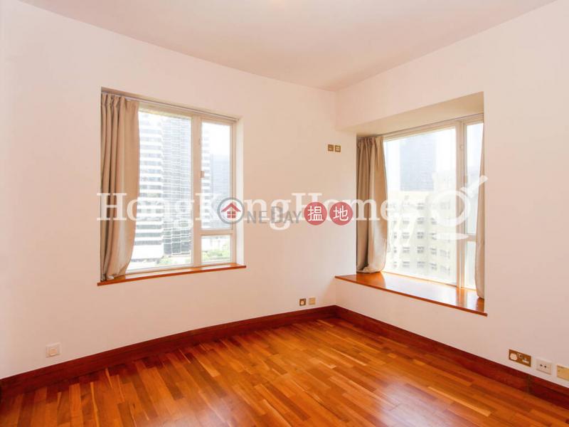 星域軒|未知-住宅|出租樓盤HK$ 55,000/ 月