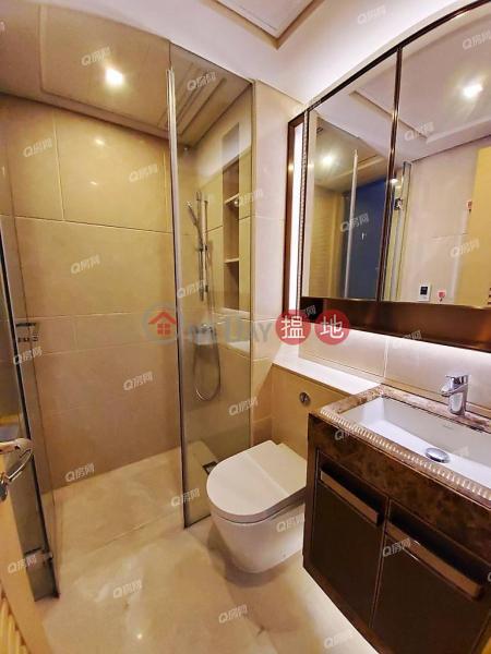 香港搵樓|租樓|二手盤|買樓| 搵地 | 住宅|出租樓盤|豪宅入門,開揚遠景,有匙即睇,投資首選《奧城‧西岸租盤》