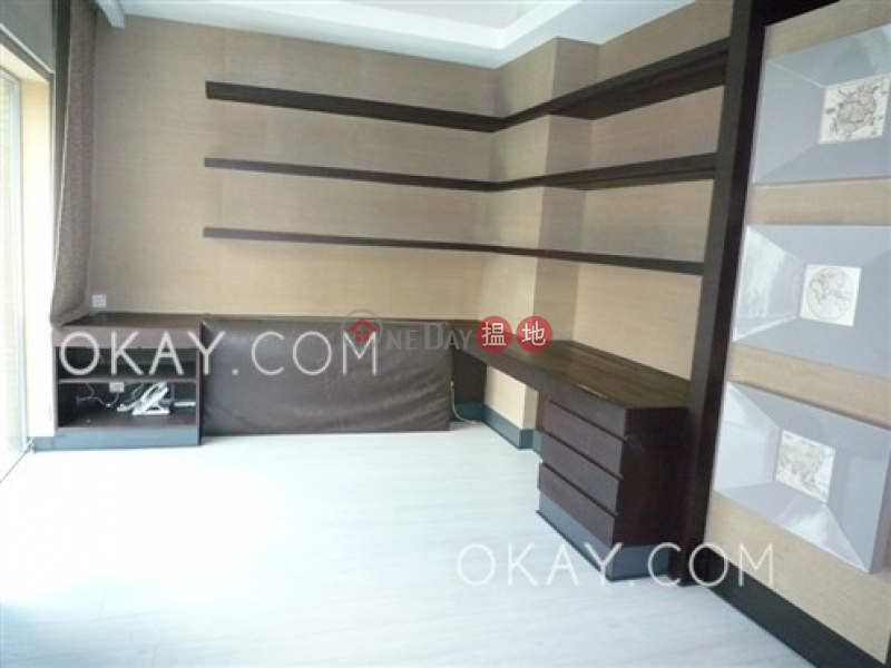 Property Search Hong Kong | OneDay | Residential Sales Listings Beautiful house with rooftop & parking | For Sale