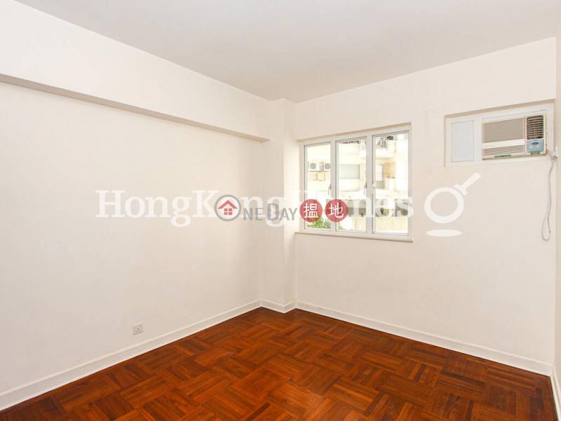 4 Bedroom Luxury Unit at Botanic Terrace Block A   For Sale   3 Conduit Road   Western District Hong Kong   Sales, HK$ 38.8M
