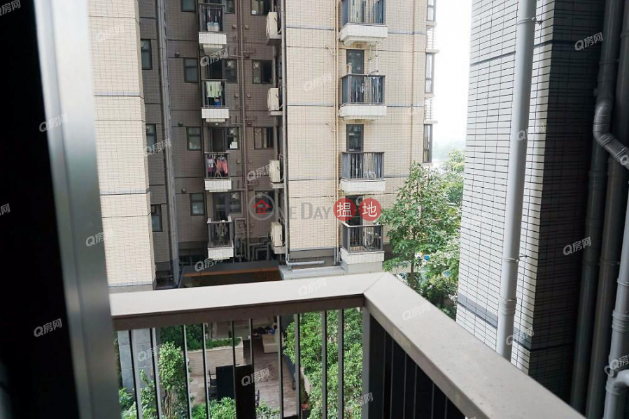 Property Search Hong Kong   OneDay   Residential   Rental Listings Park Signature Block 1, 2, 3 & 6   3 bedroom Low Floor Flat for Rent