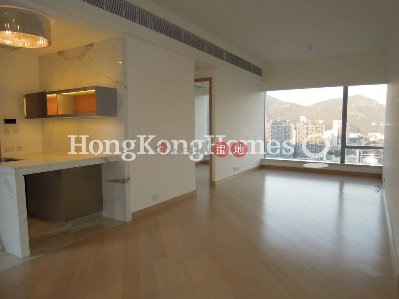 Property Search Hong Kong | OneDay | Residential, Sales Listings, 2 Bedroom Unit at Larvotto | For Sale