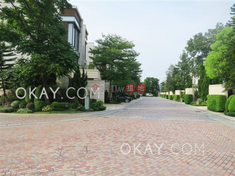 Property Search Hong Kong | OneDay | Residential, Sales Listings, Beautiful house with rooftop, terrace & balcony | For Sale