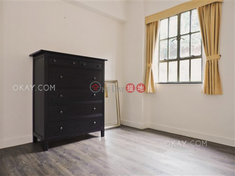 Property Search Hong Kong | OneDay | Residential Rental Listings, Luxurious 2 bedroom on high floor with parking | Rental