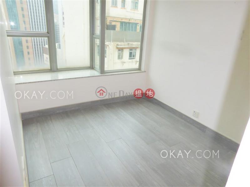 香港搵樓 租樓 二手盤 買樓  搵地   住宅出租樓盤-3房1廁,極高層,露台寶志閣出租單位
