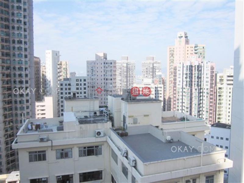 第一大廈|高層|住宅-出租樓盤|HK$ 47,000/ 月