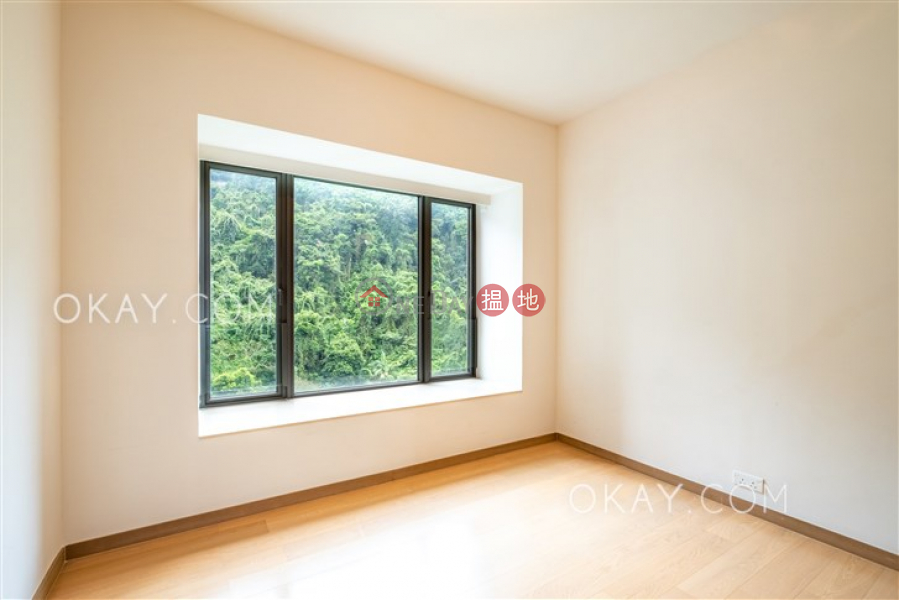 Branksome Grande, Middle | Residential, Rental Listings, HK$ 143,000/ month