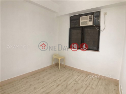 Rare 2 bedroom in Happy Valley | For Sale|Shan Shing Building(Shan Shing Building)Sales Listings (OKAY-S120829)_0