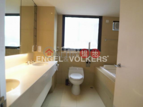 4 Bedroom Luxury Flat for Rent in Science Park|Mayfair by the Sea Phase 2 Tower 5(Mayfair by the Sea Phase 2 Tower 5)Rental Listings (EVHK40217)_0