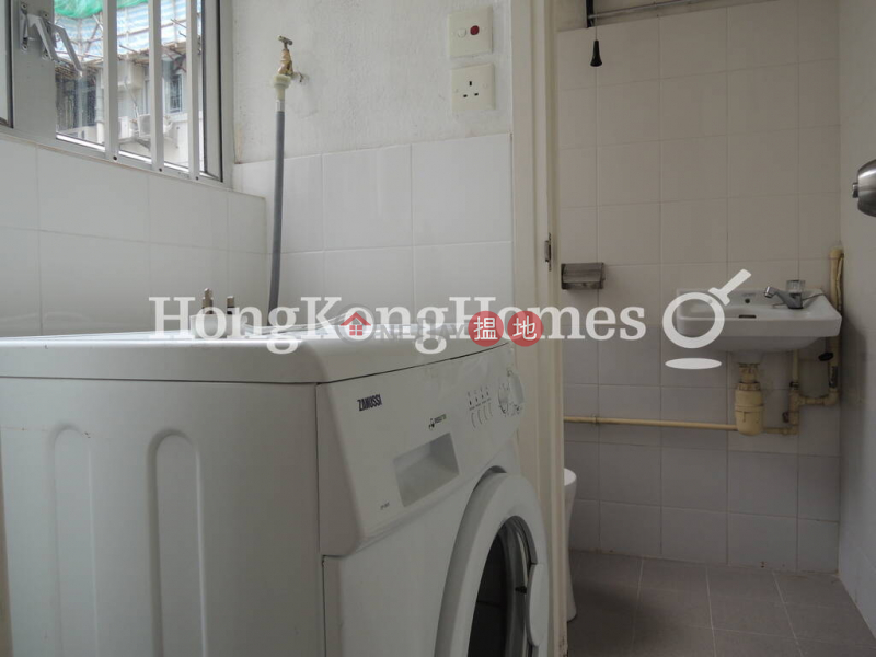 Property Search Hong Kong | OneDay | Residential, Sales Listings, 3 Bedroom Family Unit at Skyline Mansion Block 1 | For Sale