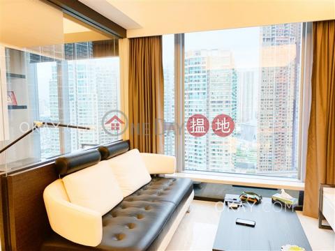 Gorgeous 2 bedroom on high floor | For Sale|The Cullinan Tower 20 Zone 2 (Ocean Sky)(The Cullinan Tower 20 Zone 2 (Ocean Sky))Sales Listings (OKAY-S316447)_0