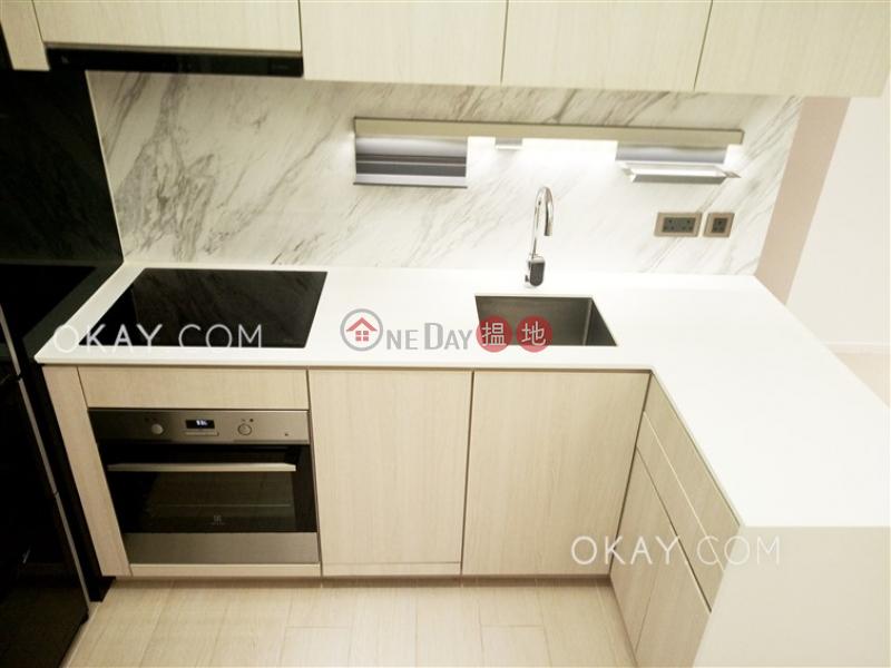 Nicely kept 3 bedroom in Tin Hau   Rental 14 King\'s Road   Eastern District   Hong Kong, Rental, HK$ 33,000/ month