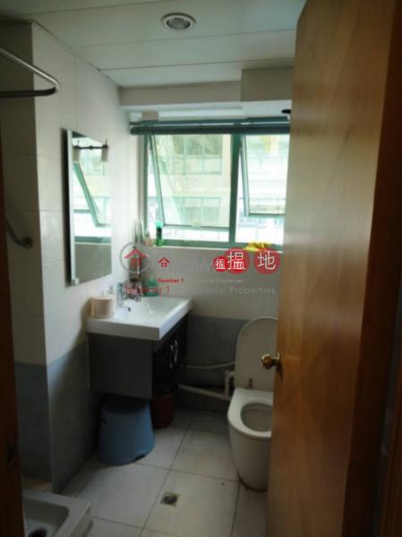 Viking Technology & Bussiness Centre, 91-95 Ta Chuen Ping Street | Tsuen Wan, Hong Kong | Rental, HK$ 6,500/ month