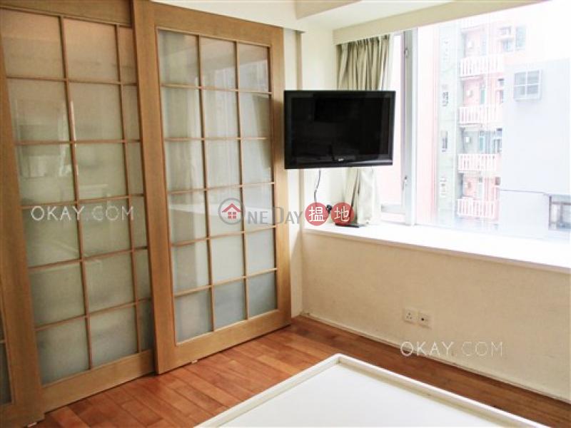 Tasteful 1 bedroom in Mid-levels West | For Sale, 20-22 Bonham Road | Western District Hong Kong | Sales, HK$ 9.9M