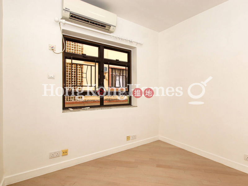 Property Search Hong Kong   OneDay   Residential, Rental Listings   3 Bedroom Family Unit for Rent at 37-41 Happy View Terrace