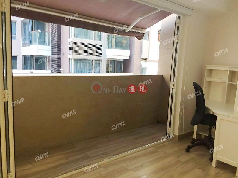 香港搵樓 租樓 二手盤 買樓  搵地   住宅-出售樓盤 乾淨企理,內街清靜,特色單位《昌寶大樓買賣盤》