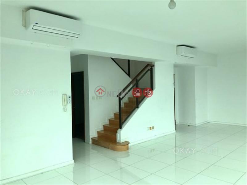 愉景灣 13期 尚堤 碧蘆(1座)高層 住宅 出租樓盤 HK$ 55,000/ 月
