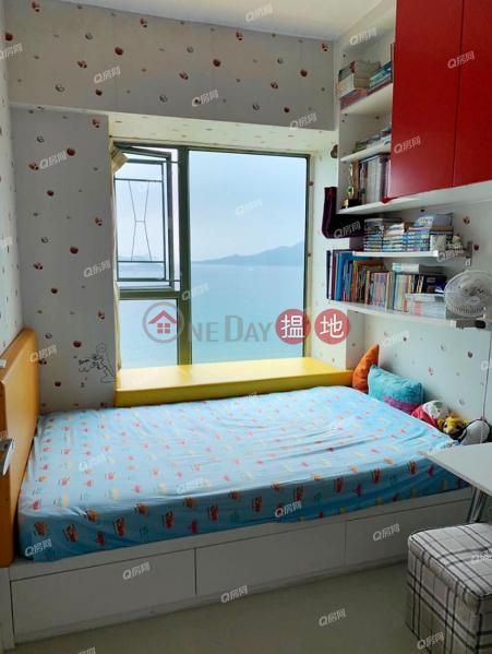 Tower 6 Island Resort | 3 bedroom Low Floor Flat for Sale, 28 Siu Sai Wan Road | Chai Wan District, Hong Kong Sales, HK$ 18.3M