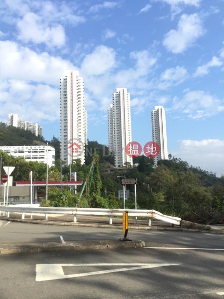 華員邨華義閣 (2座) (Wah Yee Court (Block 2),Wah Yuen Chuen) 葵芳|搵地(OneDay)(1)