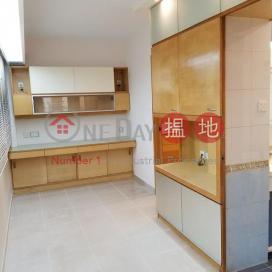 Flat for Rent in Kin Lee Building, Wan Chai|Kin Lee Building(Kin Lee Building)Rental Listings (H000346269)_3